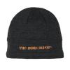 the home depot thd fanatics rejoice thd gear launches in time for rh corporate homedepot com
