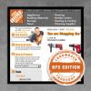 THROWBACK THURSDAY: HOMEDEPOT.COM THEN AND NOW