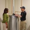 /newsroom/2015-residential-water-heater-regulations
