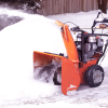 Home Depot winter weather tools