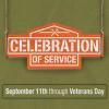 Celebration of Service Thumbnail