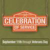 Celebration of Service Thumbnail