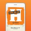 Give Me an H Podcast