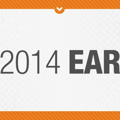 /newsroom/home-depot-announces-third-quarter-results-2014