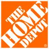 Image result for Home depot small logo