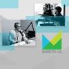 Craig Menear on Marketplace NPR