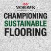 Mohawk Industries championing sustainable flooring