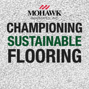 Mohawk Industries championing sustainable flooring